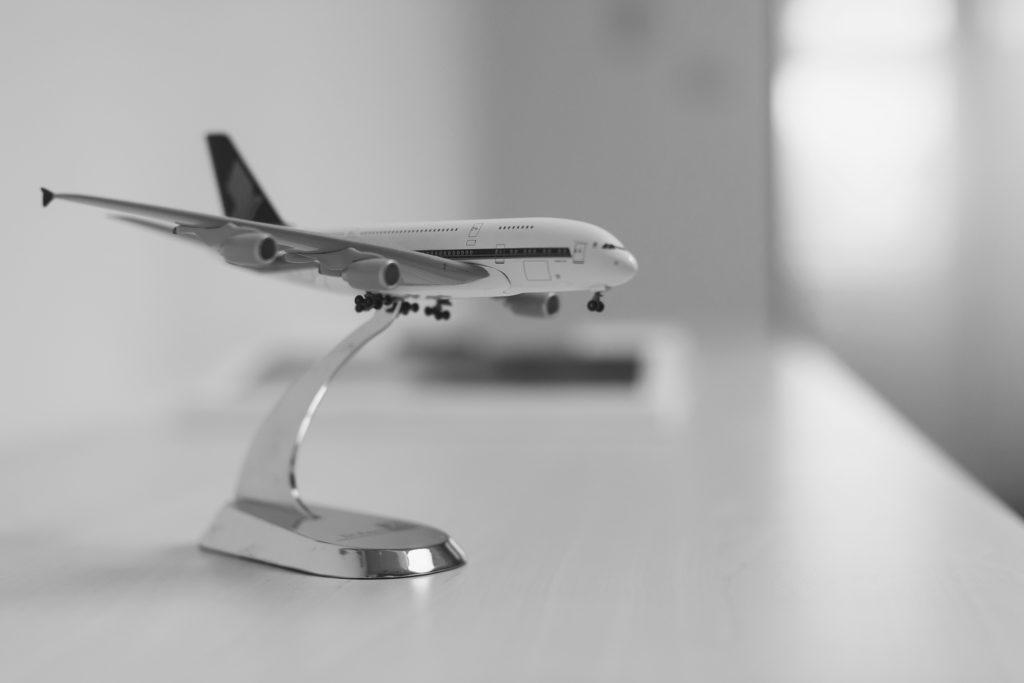 Kanzlei_Flugzeug