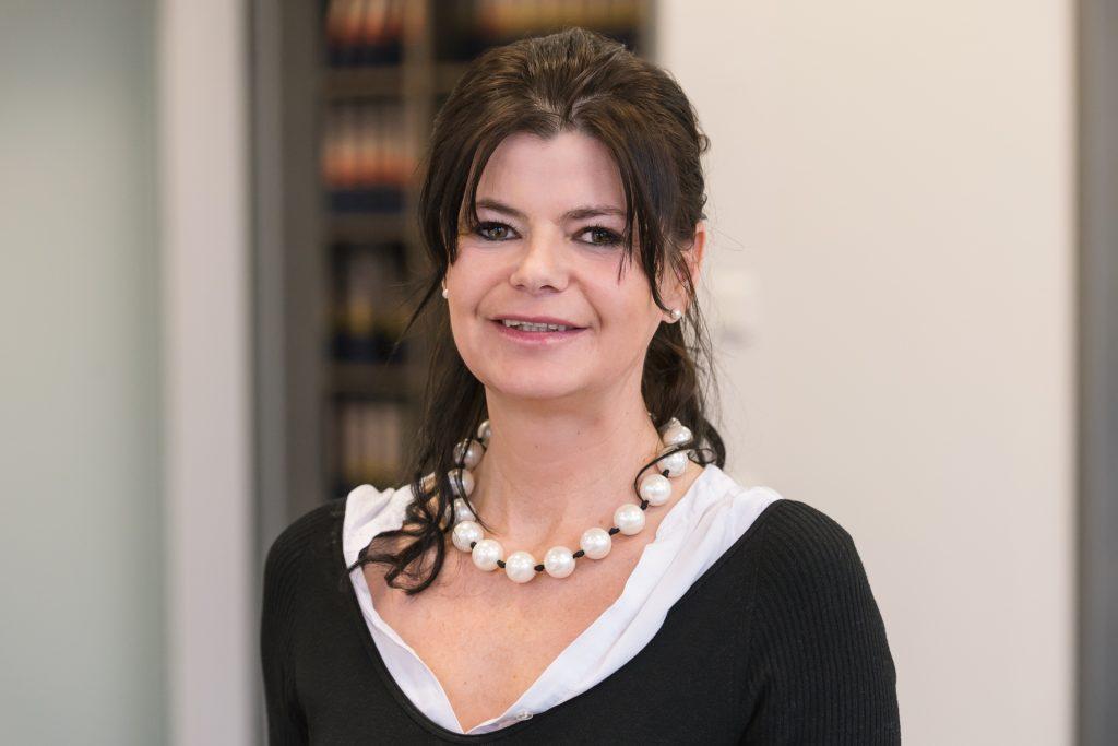Team_Birgit-Müller